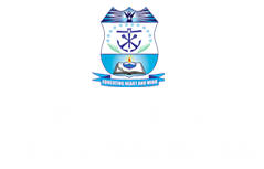 Notre Dame Holoy Cross School